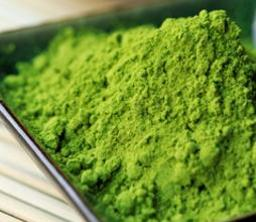 Organic Matcha Tea – 40g Highest Grade