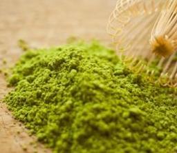 Yame Matcha Tea – 50g Premium Grade