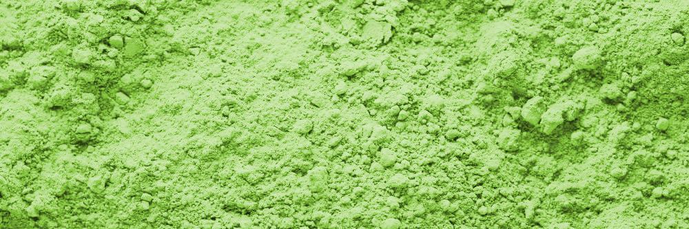 matcha green tea powder free delivery